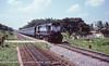 011112_10 (The Alco Safaris) Tags: indian railways dlw alco kjm wdm2 dl560