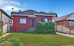222 Edgar Street, Condell Park NSW
