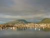 Good morning Ushuaia (Explore #385 3/3/15) (GillWilson) Tags: argentina tierradelfuego ushuaia
