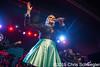Meghan Trainor @ That Bass Tour, Saint Andrews Hall, Detroit, MI - 03-02-15