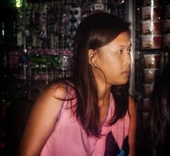 Able (Exciting Cebu -- Rusty Ferguson) Tags: philippines streetphotography cebu filipina cebucity able downtowncebu july2014