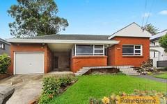 112 Kingsgrove Road, Kingsgrove NSW