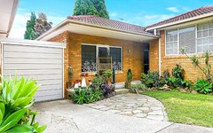 11/19 Lorraine Ave, Bardwell Valley NSW