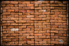 """Textured Bricks • <a style=""""font-size:0.8em;"""" href=""""https://www.flickr.com/photos/53502454@N07/16538867315/"""" target=""""_blank"""">View on Flickr</a>"""