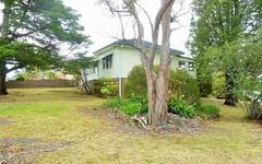37 St.Georges Crescent, Faulconbridge NSW