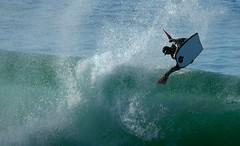 IMG_4798 ...The Wedge (supercrans100) Tags: photography big waves surfing calif beaches balboa peninsula swell wedge bodyboarding the so