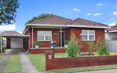 9 Vincent Street, Merrylands NSW