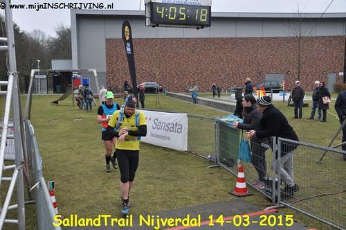 SallandTrail_14_03_2015_0071