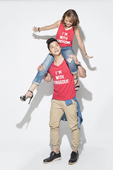 Trice Nagusara and Seph Cham (Trice Nagusara) Tags: love couple sm style relationship manila valentines styles casual valentinesday gtw casualday matchingoutfit coupleshirt casualoutfit coupletees tricenagusara sephtrice couplebloggers sephcham sephchamtricenagusara manilacouplebloggers gtwbysm tricenagusarasephcham triceseph couplebloggermanila josephcham