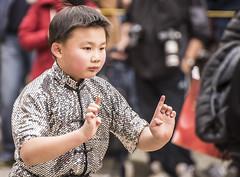 Chinese New Year Parade, Vancouver BC Canada; 6328 (billpusztai) Tags: china new canada vancouver bc year chinese columbia parade le cai british xin lunar gong kuai fa nian xi