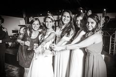 Meriana & Alejandro  (Franca Alejandra Franchi) Tags: wedding bride pareja venezuela boda caracas novia weddingphotography francafranchi loveamor fotosparabodas