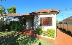 34 Leonard Street, Bankstown NSW