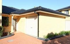 10/16-18 Rickard Street, Merrylands NSW