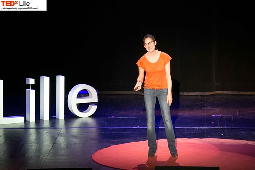 "TEDxLille 2015 Graine de Changement • <a style=""font-size:0.8em;"" href=""http://www.flickr.com/photos/119477527@N03/16700995861/"" target=""_blank"">View on Flickr</a>"