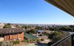 3/22 Hillview Crescent, The Hill NSW