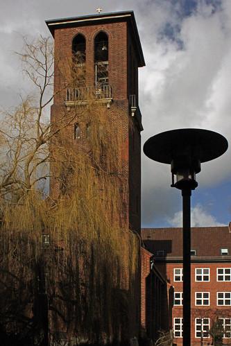 "Kieler Kloster (05) • <a style=""font-size:0.8em;"" href=""http://www.flickr.com/photos/69570948@N04/16713749192/"" target=""_blank"">Auf Flickr ansehen</a>"