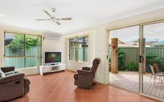 171B Matthew Flinders Drive, Port Macquarie NSW