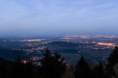 Mont Saint Odile (meyer.morgane7) Tags: