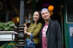 DSC_7861.jpg (NghiaSS) Tags: vietnam viet sapa nam mun 2015 dulich tatnien