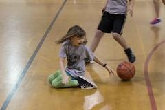 Grand Rapids Montessori Girls Basketball Game February 28, 2015 14 (stevendepolo) Tags: girls game basketball youth high union grand rapids montessori grps unionhigh grandrapidsmontessorischool