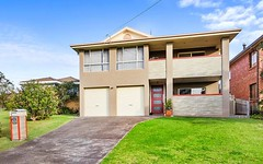 68 Attunga Avenue, Kiama Heights NSW