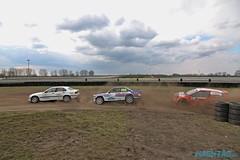 Rally Cross_Slovakiaring_49