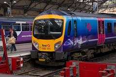 DSC08960 (henk_tadema) Tags: liverpool rail gb british limestreet engeland maryport verenigdkoninkrijk genootschapsreis