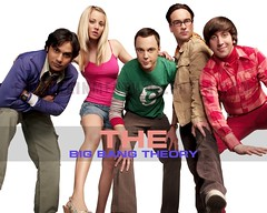 Big Bang Theory - Kaley Cuoco - Penny - Jim Parsons - Sheldon - Johnny Galecki - Leonard - 1 - David Eckelman - Dave Eckelman - Warner Bros (David Eckelman - Warner Bros. / DC Fan) Tags: fun funny comedy penny sheldon warnerbros warnerbrothers bigbang sitcom kaleycuoco bigbangtheory jimparsons davideckelman daveeckelman