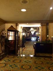 Pfister Hotel Entry (5StarAlliance) Tags: fivestaralliance fivestar luxuryhotels historichotel pfisterhotel luxuryhotelsinmilwaukee deluxe best top
