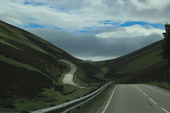 Cairngorms National Park (FP_AM) Tags: road greatbritain scotland cairngormsnationalpark canon60d canon24105mmf4