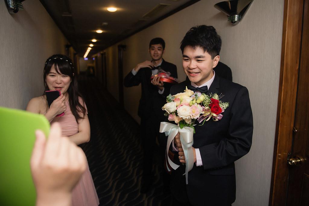 台南婚攝, 奇美博物館, 婚禮攝影, 婚攝, 婚攝守恆, 婚攝推薦-37