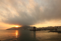 IMG_7573 (anyera2015) Tags: ceuta canon canon70d puerto amanecer
