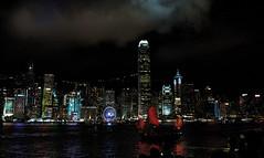 The Symphony of Lights Hong Kong 20.7.16 (34) (J3 Tours Hong Kong) Tags: hongkong symphonyoflights symphonyoflightshongkong