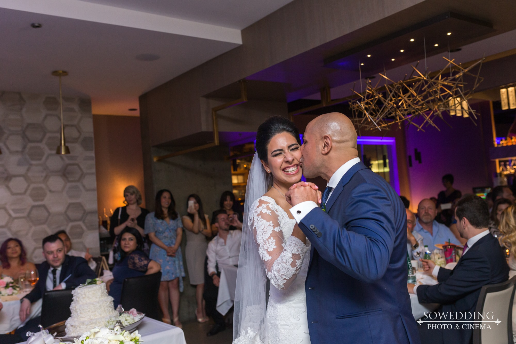 2016May22-Arezo&Babak-wedding-HL-SD-0271