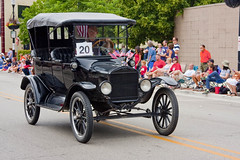 Skokie Illinois 4th of July Parade 2016 3514 (www.cemillerphotography.com) Tags: holiday kids illinois families celebration route politicians celebrities independence 4thofjuly clowns classiccars floats acts
