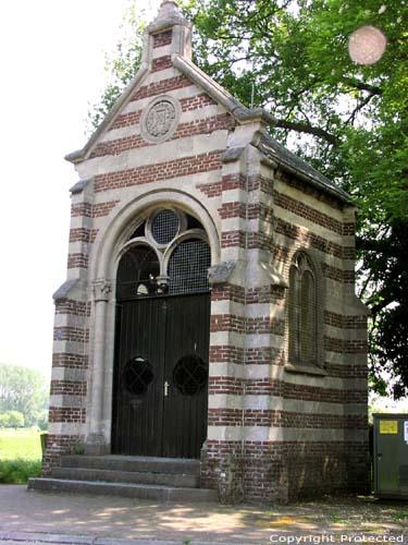 kapel Poeke