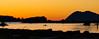 Skagit Sunset-011 (RandomConnections) Tags: cascades northerncascades skagitcounty skagitriver sunset washington bow unitedstates us