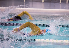 EM190105.jpg (mtfbwy) Tags: pool northolmsted swimming championships swim team rec reccenter dolphins gwyneth
