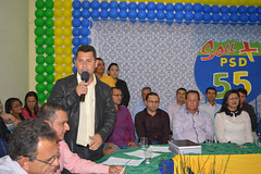 "Foto João Paulo Brito (2) • <a style=""font-size:0.8em;"" href=""http://www.flickr.com/photos/58898817@N06/28070969414/"" target=""_blank"">View on Flickr</a>"
