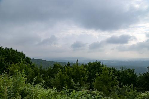 Siebengebirge-310716-5