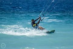 20160708RhodosIMG_8794 (airriders kiteprocenter) Tags: kite beach beachlife kiteboarding kitesurfing beachgirls rhodos kremasti kitemore kitegirls airriders kiteprocenter kitejoy