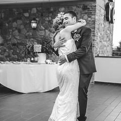 Bea&Matteo JUST MARRIED 10-05-2015 - 055 (federicograziani - Fe.Graz) Tags: nikon potrait ritratti ritratto federico sposa fotografo potraits sposo graziani nikond7000 festanuziale federicograzianifotografo fegraz beamatteo