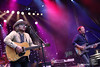 Wilco by Mark Earley for The Thin Air