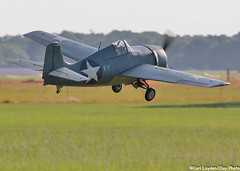 TopGun_2016_day5-56 (ClayPhotoNL) Tags: plane model sale rc fte
