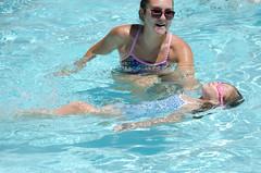 20160812-HSM_8635 (Howard Metz Photography) Tags: pool swimming lessons altacanyon sandy utah