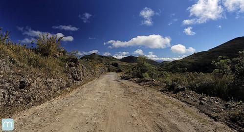 Parque Nacional do Itatiaia 2.400m de Altitude