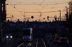 IMGP2764 (chenhu840619) Tags: czech prague pentax tram praha   esk