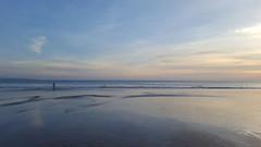 IMG-20160627-WA0002 (beach-comber) Tags: kuta sunset