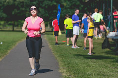 SamAllard_SOAP_230716098 (Sam Allard Photography) Tags: stratford upon avon parkrun park run suaparkrun230716