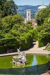 _DSC3797 (Dario Morelli) Tags: boboli pitti giardini palazzo firenze maggio 2016